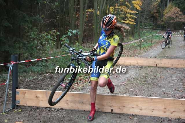 Radcross Gelenau 2018_Bild_0131