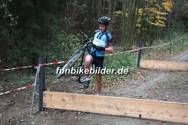Radcross Gelenau 2018_Bild_0132