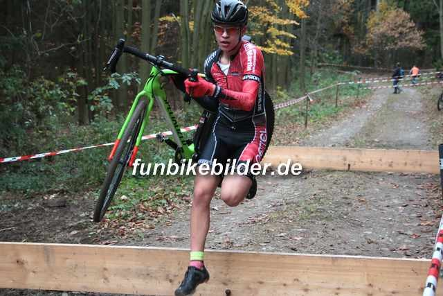 Radcross Gelenau 2018_Bild_0133