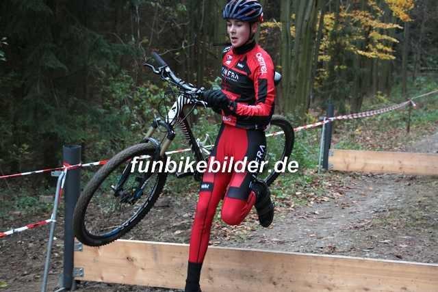 Radcross Gelenau 2018_Bild_0134
