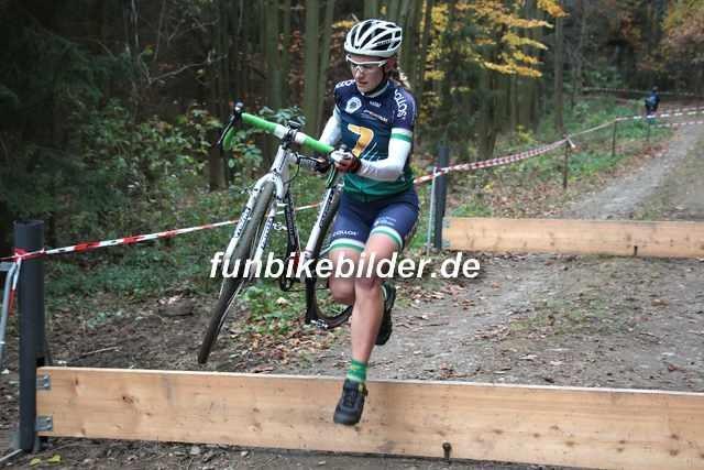 Radcross Gelenau 2018_Bild_0135