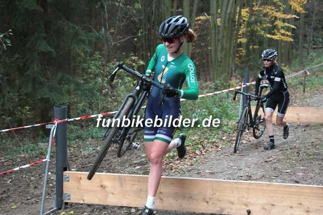 Radcross Gelenau 2018_Bild_0136