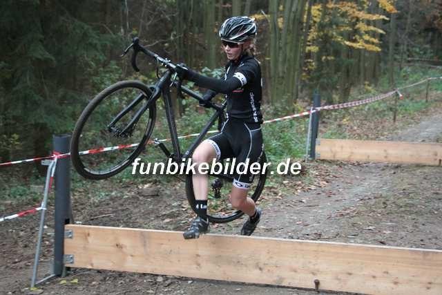 Radcross Gelenau 2018_Bild_0137