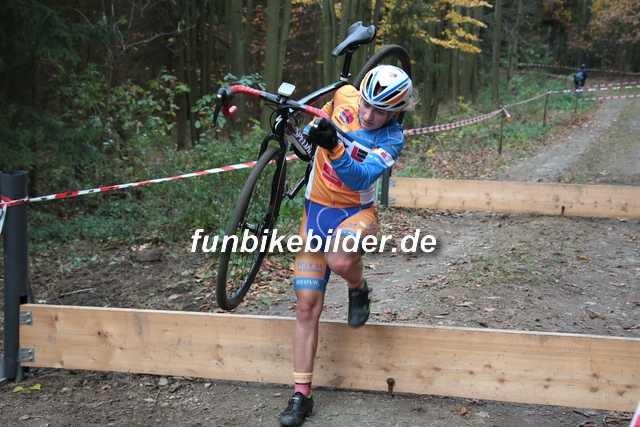 Radcross Gelenau 2018_Bild_0138