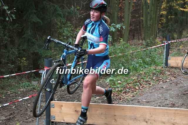 Radcross Gelenau 2018_Bild_0139