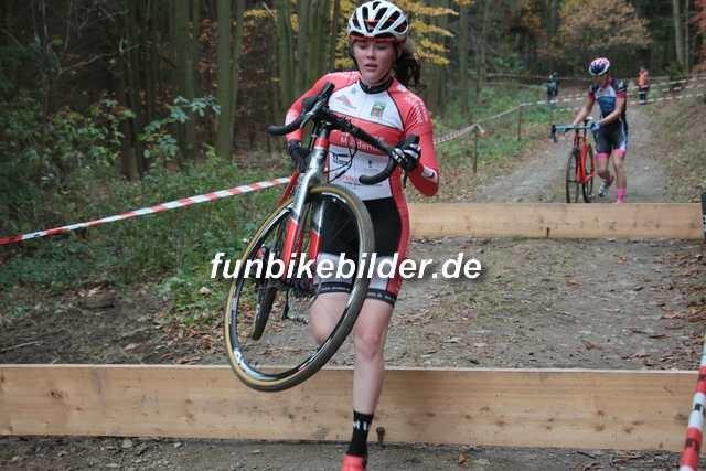Radcross Gelenau 2018_Bild_0140