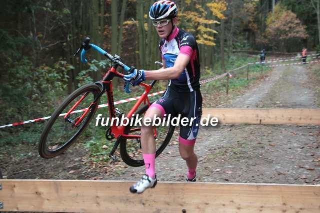 Radcross Gelenau 2018_Bild_0141