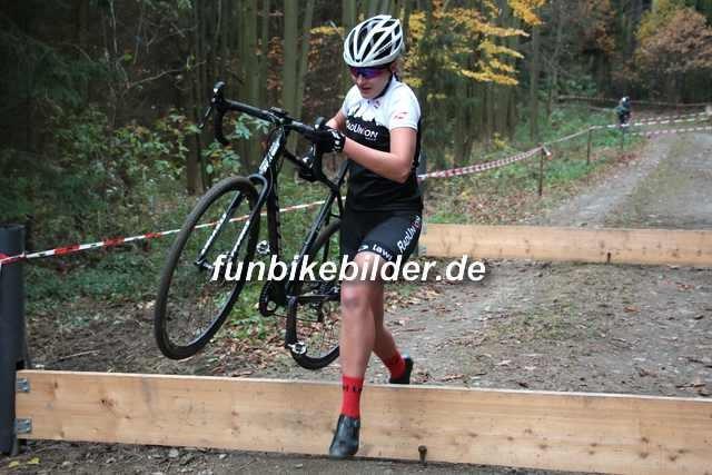 Radcross Gelenau 2018_Bild_0142