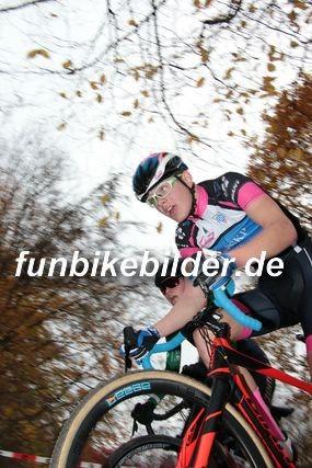 Radcross Gelenau 2018_Bild_0143