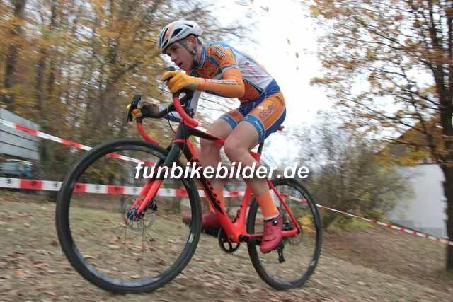 Radcross Gelenau 2018_Bild_0145