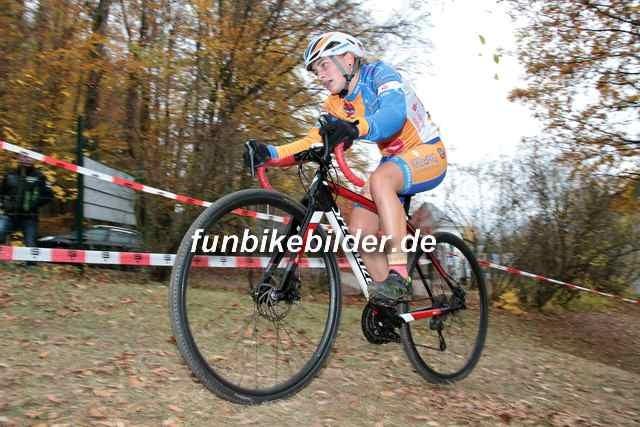 Radcross Gelenau 2018_Bild_0146