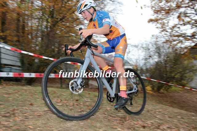 Radcross Gelenau 2018_Bild_0147