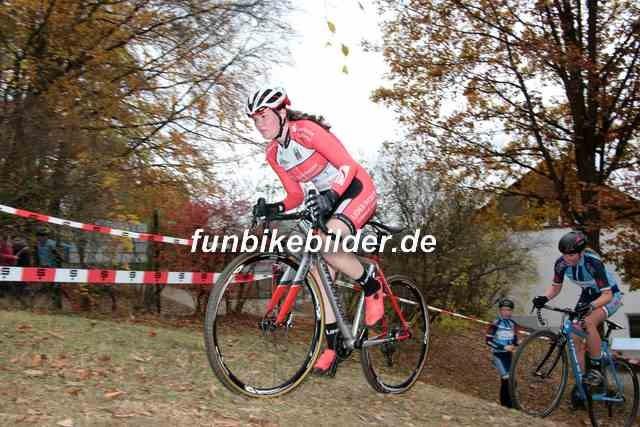 Radcross Gelenau 2018_Bild_0148