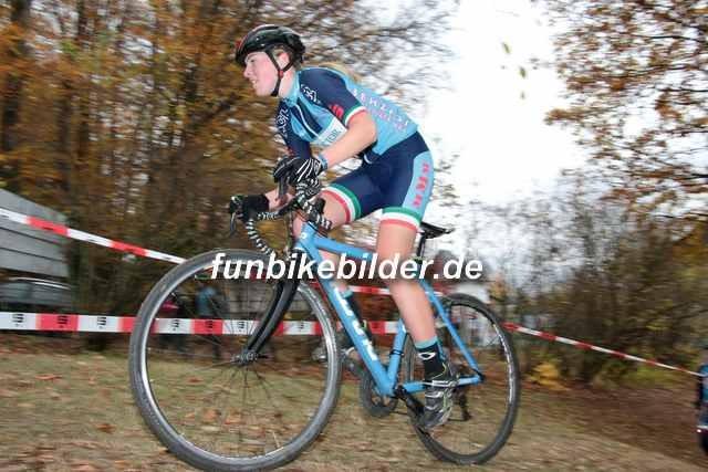 Radcross Gelenau 2018_Bild_0149