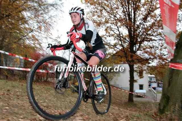 Radcross Gelenau 2018_Bild_0150