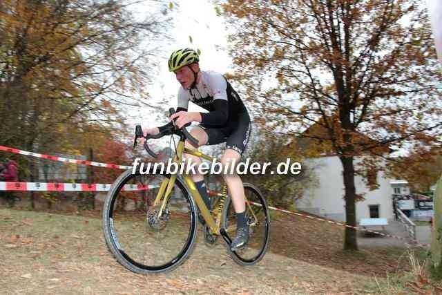 Radcross Gelenau 2018_Bild_0151