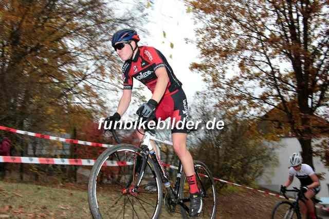 Radcross Gelenau 2018_Bild_0152