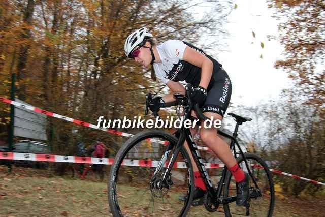 Radcross Gelenau 2018_Bild_0153