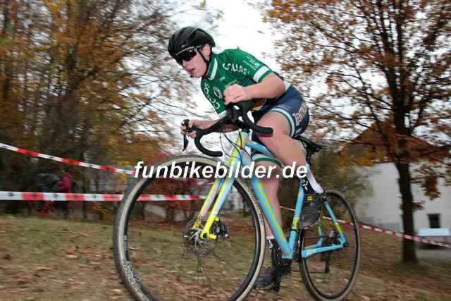 Radcross Gelenau 2018_Bild_0154