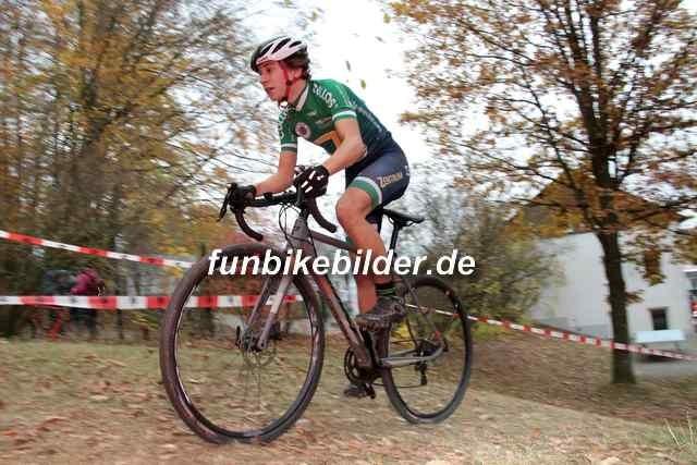 Radcross Gelenau 2018_Bild_0155