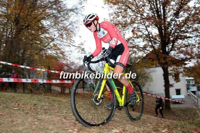 Radcross Gelenau 2018_Bild_0156