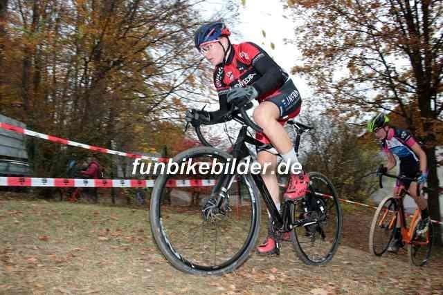 Radcross Gelenau 2018_Bild_0157