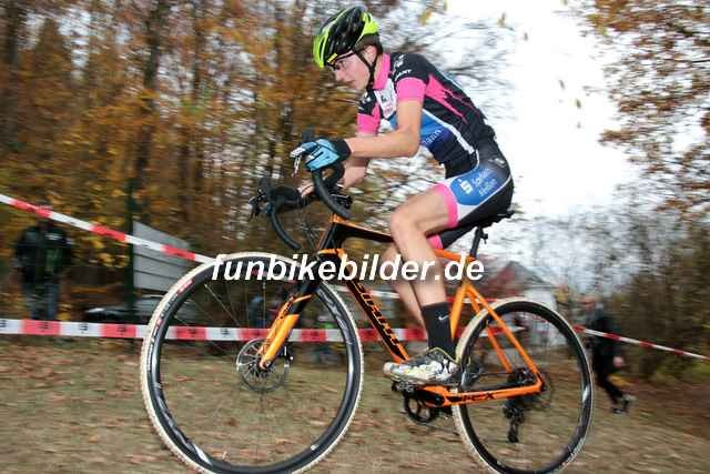 Radcross Gelenau 2018_Bild_0158