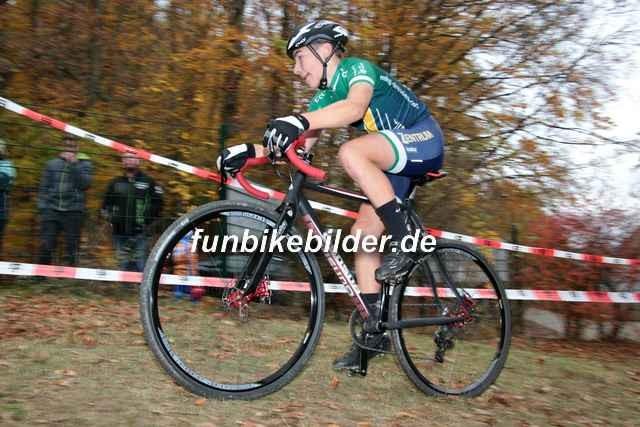 Radcross Gelenau 2018_Bild_0159