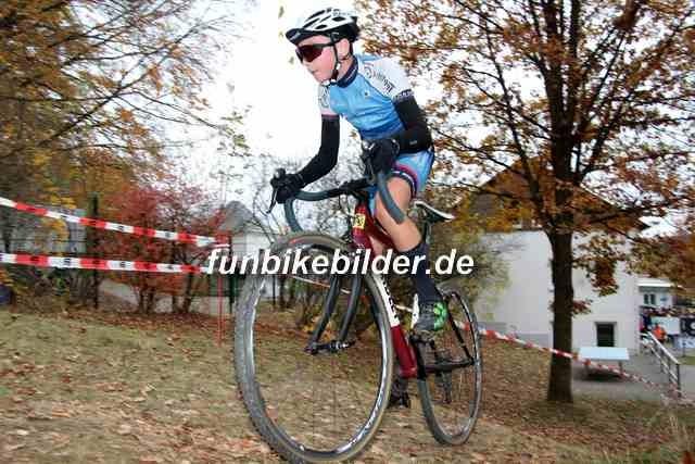 Radcross Gelenau 2018_Bild_0160