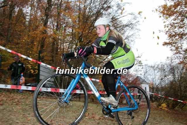 Radcross Gelenau 2018_Bild_0162
