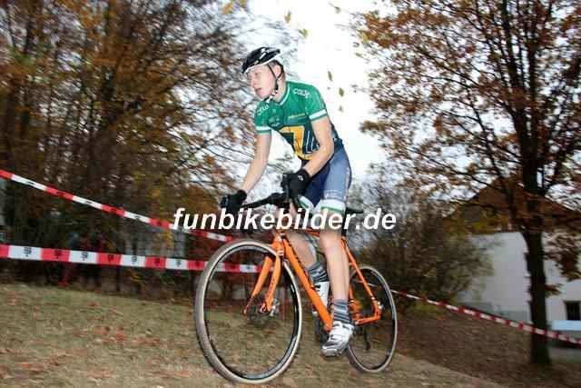 Radcross Gelenau 2018_Bild_0163