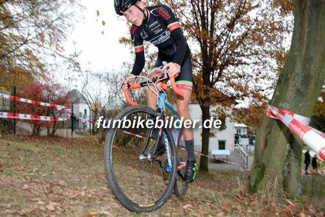Radcross Gelenau 2018_Bild_0164