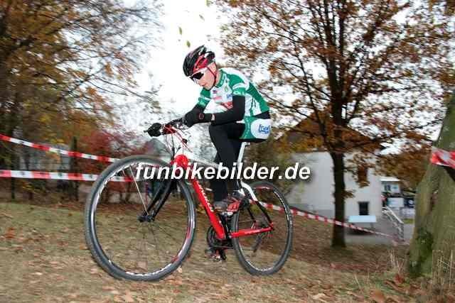 Radcross Gelenau 2018_Bild_0165