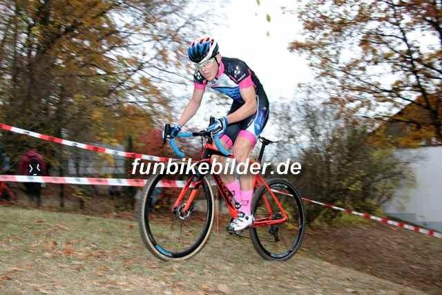 Radcross Gelenau 2018_Bild_0166