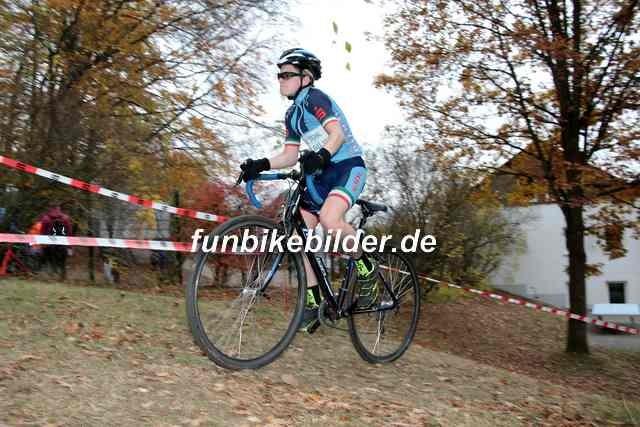 Radcross Gelenau 2018_Bild_0167
