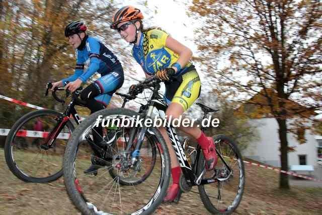 Radcross Gelenau 2018_Bild_0168