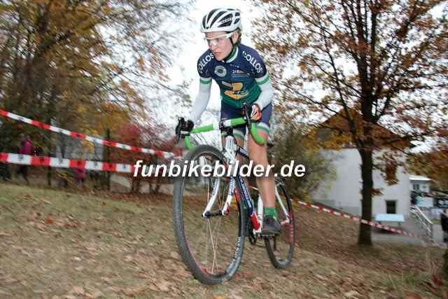 Radcross Gelenau 2018_Bild_0169