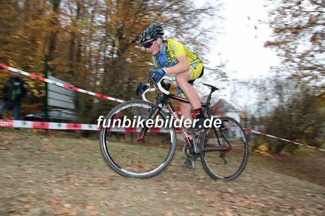 Radcross Gelenau 2018_Bild_0170