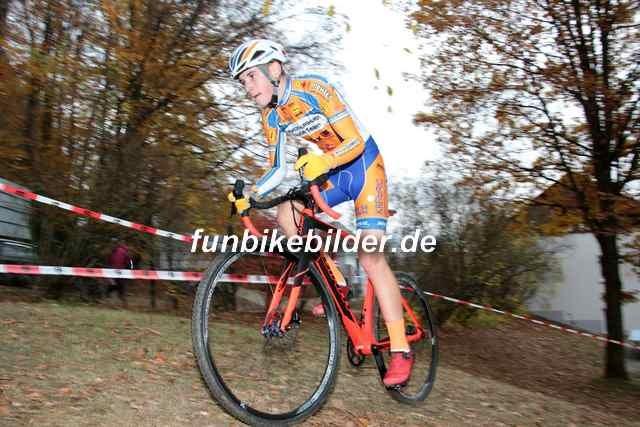 Radcross Gelenau 2018_Bild_0171