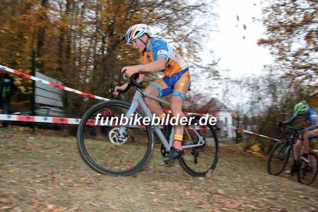 Radcross Gelenau 2018_Bild_0172