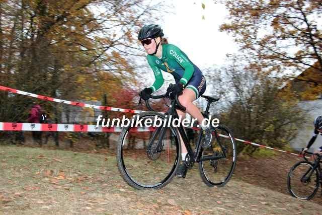 Radcross Gelenau 2018_Bild_0174