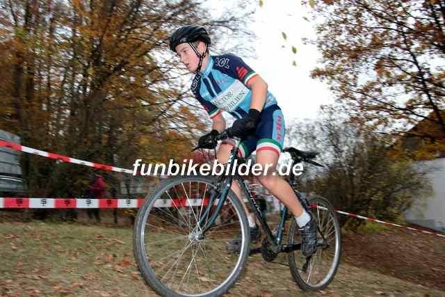 Radcross Gelenau 2018_Bild_0176