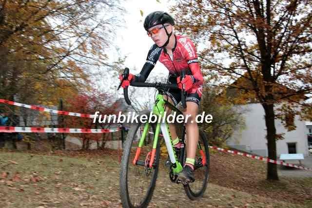 Radcross Gelenau 2018_Bild_0177