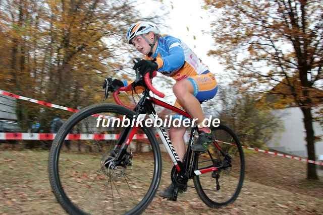 Radcross Gelenau 2018_Bild_0178