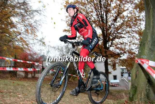 Radcross Gelenau 2018_Bild_0179