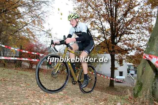 Radcross Gelenau 2018_Bild_0180