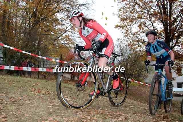 Radcross Gelenau 2018_Bild_0181