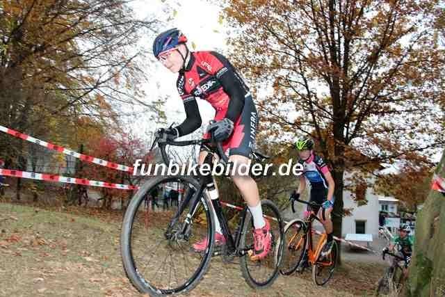 Radcross Gelenau 2018_Bild_0182
