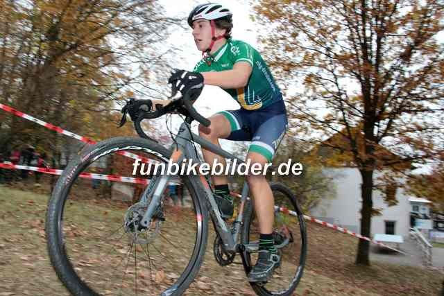 Radcross Gelenau 2018_Bild_0183