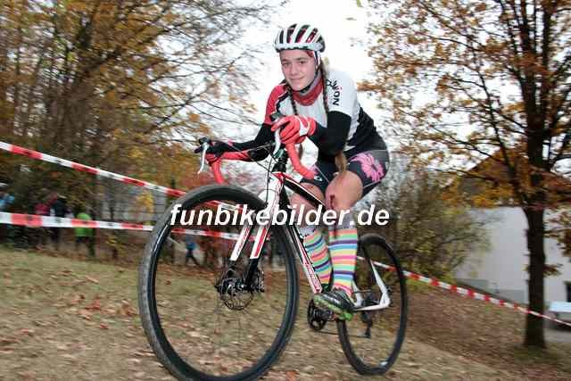 Radcross Gelenau 2018_Bild_0184